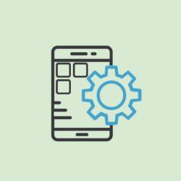 App Development Training