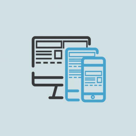 WEB DESIGN TRAINING
