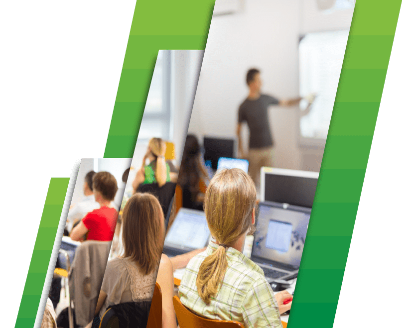 Welcome To Web Training Bangladesh